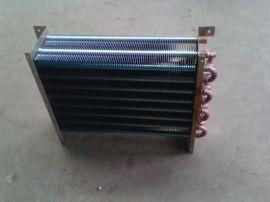 供应翅片式冷凝器