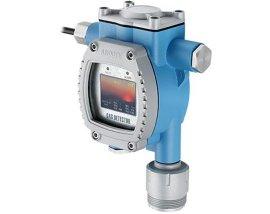 AKOOTE/阿库特AKBT-O3在线式臭氧检测仪