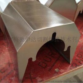 北京昌平不锈钢钣金件加工不锈钢机械外壳 不锈钢防护罩