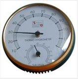 桑拿设备,桑拿房配件,桑拿房温度计量器