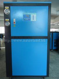 低温冷冻机 冻水机 低温冷水机