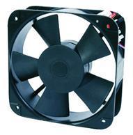 雷瑞,20060交流,AC110V220380V,加湿器防水防潮风扇,风机厂家