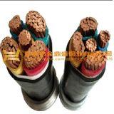 【大量现货】电线电缆铜包铝原材料|深圳铜包铝|传输铜包铝