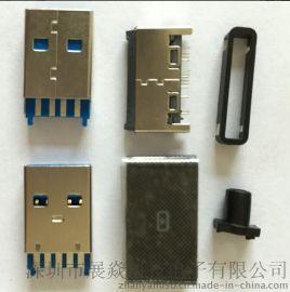 华硕ASUSTF101**加PCB板