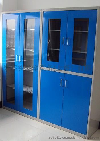 BS-SJ01 全鋼試劑櫃