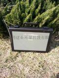 日本新宇宙XP-329ⅢR 香味臭味檢測儀