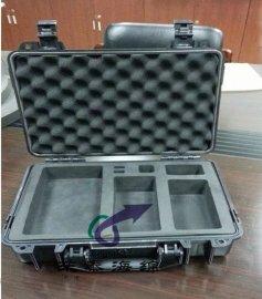 定制铝箱eva内衬/产品固定泡沫eva精雕内衬经久耐用