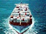 中国至马来西亚海运 空运双清门到门专线