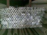 2520不锈钢管现货天津304不锈钢管规格齐全