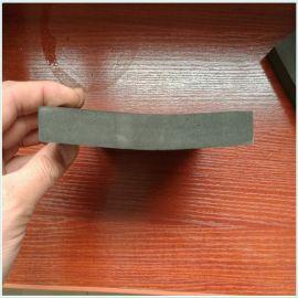 家直销 闭孔泡沫板 聚乙烯闭孔泡沫板 低密度聚乙烯闭孔泡沫板