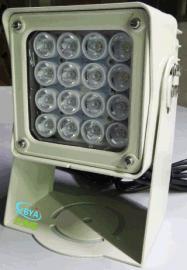 LED频闪灯   新疆LED频闪灯生产厂家   欣博雅LED频闪灯   频闪灯 XBY-PS-LED916H