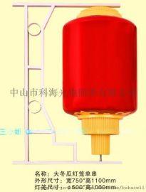 款式LED红灯笼