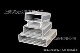 19英寸铝合金机箱外壳,插箱,机箱机柜