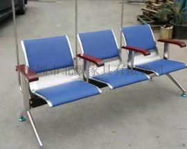 输液椅厂家、诊所输液椅、不锈钢输液椅、输液椅子、医用输液椅、输液椅报价、输液椅价格