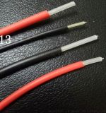 UL3239 22AWG双层高压线,20KV双绝缘高压线
