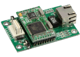 C2000 E2MA RS485/TTL 转 TCP/IP嵌入式联网模块