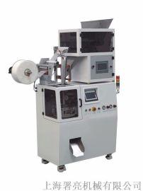 茶叶包装机 SF6T自动定量茶叶包装机