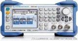 回收FSC6高价仪器回收FSC6频谱分析仪