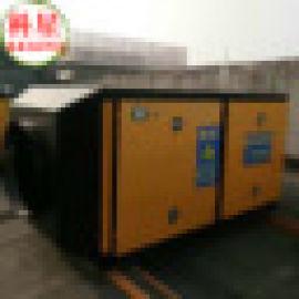 光氧催化除臭设备,光氧除臭设备,光氧除臭设备厂家
