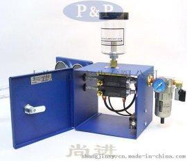 微量精密噴油裝置供應