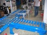发动机生产线,汽车生产线,空调生产线