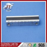 供应DSM-180L电机减震条、橡胶减震器、