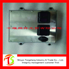 康明斯电控发动机C4995445电子控制模块