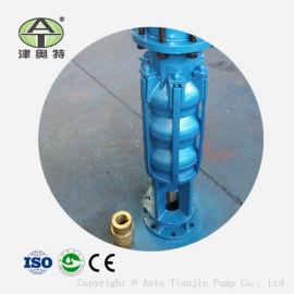 里茨66系列井用潜水泵专业订制厂家