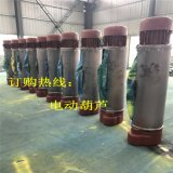 廠家直銷CD10T-12米鋼絲繩電動葫蘆調運貨物