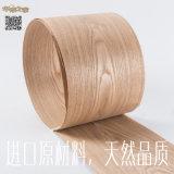 天然水曲柳木皮52絲 手工實木貼皮