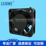LEJOWE4015散熱風扇 直流風扇
