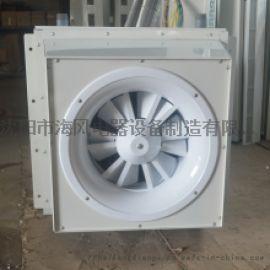 RFGS高大空间工业暖风机