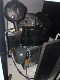 AC37千瓦 进气阀保养包维修包
