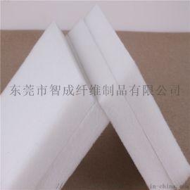 广东佛山高标号婴儿床垫硬质棉,PK硬质棉生产厂家