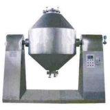 SZG系列雙錐迴轉真空乾燥機
