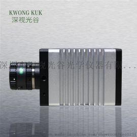 深视光谷 SGO-200HC 高清测量相机