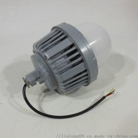 LED免维护防爆灯,LED防爆投光灯