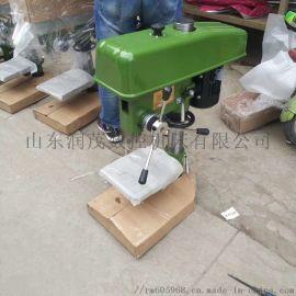 z4025台式钻床 各类型号钻床大量现货