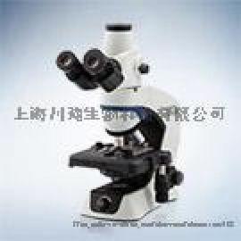 奥林巴斯OLYMPUS生物显微镜CX33