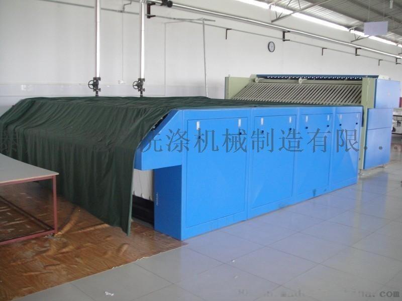 通江折叠机厂家批发价格是多少