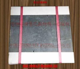 长寿命耐磨节能碳化硅棚板、立柱