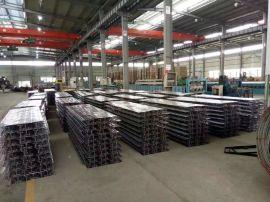 供应云南TD3-70钢筋桁架楼承板,闭口楼承板、开口楼承板