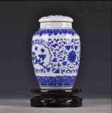 定製陶瓷罐子,陶瓷罐子定製廠家