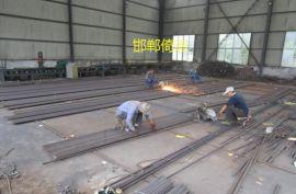 专业生产精轧螺纹钢及配套锚具厂家直销