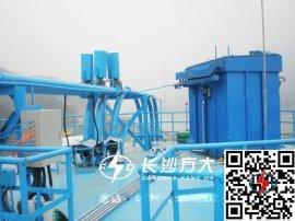 袋式除尘器,除尘,厂家直销T:400-750-7998