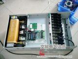 湖南變頻器維修 變頻調速器修理