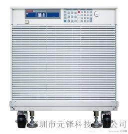 直流电子负载/超高功率直流电子负载/台湾博计/PRODIGIT/34105(5KW-320KW)