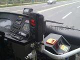 分段公交刷卡機,校巴士刷卡機,園區班車刷卡機