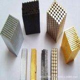 优质永磁王钕铁硼 超强磁铁强磁吸铁石柱形磁铁 质量保证 举报 本产品采购属于商业贸易行为