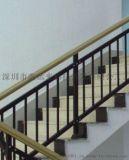 梅州隔离楼梯扶手护栏的特点 隔离楼梯扶手厂家、楼梯扶手价格